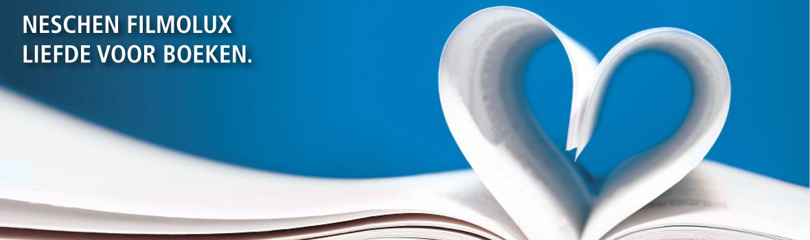 Neschen_liefde-voor-boeken
