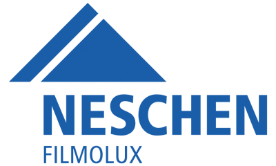 Neschen Filmolux
