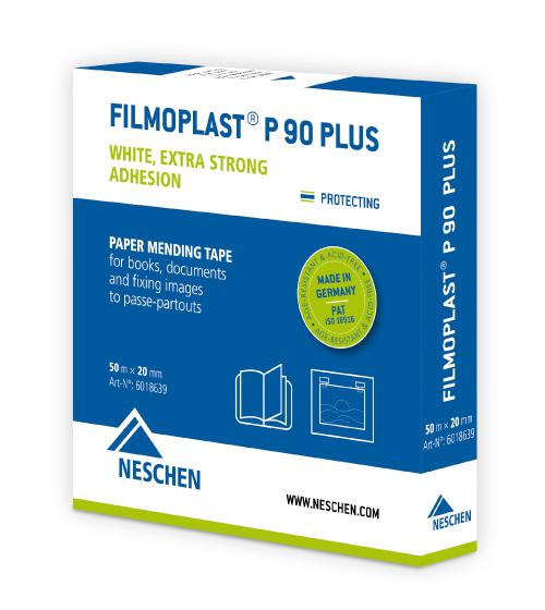 Filmoplast-P-90-Plus-Mockup