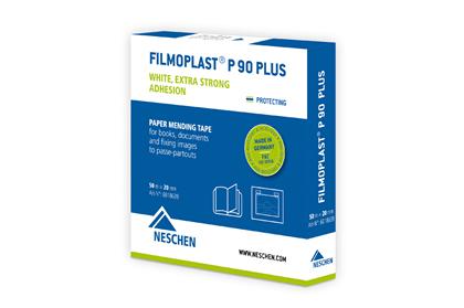 Filmoplast P90plus thumbnailjpg